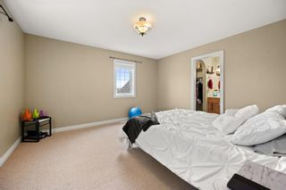 Photo 16: 17 Deer Coulee Drive: Didsbury Semi Detached for sale : MLS®# A1140934