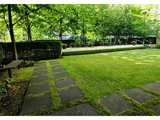 """Photo 17: 2205 1001 RICHARDS Street in Vancouver: Downtown VW Condo for sale in """"MIRO"""" (Vancouver West)  : MLS®# V1084567"""