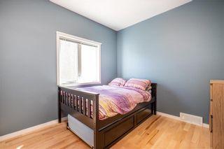 Photo 26: 111 Winterhaven Drive in Winnipeg: Residential for sale (2F)  : MLS®# 202020913