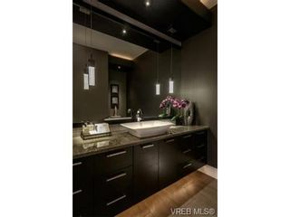 Photo 11: 2162 Neil St in VICTORIA: OB Henderson House for sale (Oak Bay)  : MLS®# 706872