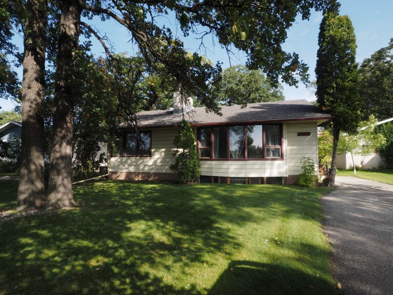FEATURED LISTING: 234 Crescent Road W Portage la Prairie