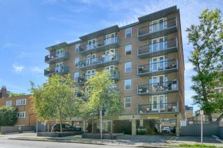 Photo 3: 506 605 14 Avenue SW in Calgary: Beltline Apartment for sale : MLS®# A1118178