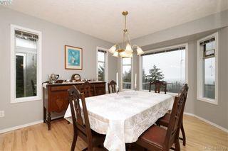 Photo 7: 2209 Henlyn Dr in SOOKE: Sk John Muir House for sale (Sooke)  : MLS®# 800507