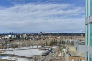 Photo 22: 902 888 4 Avenue SW in Calgary: Downtown Commercial Core Apartment for sale : MLS®# A1078315