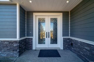 Photo 9: 210 Calder Rd in : Na University District House for sale (Nanaimo)  : MLS®# 872698