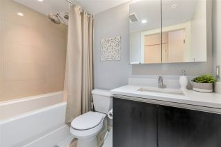 """Photo 20: 505 1009 HARWOOD Street in Vancouver: West End VW Condo for sale in """"MODERN"""" (Vancouver West)  : MLS®# R2536507"""