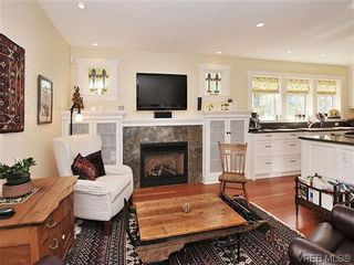 Photo 17: 1120 Woodstock Ave in VICTORIA: Vi Fairfield West House for sale (Victoria)  : MLS®# 606322