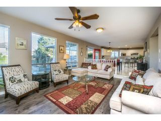"""Photo 13: 12339 63A Avenue in Surrey: Panorama Ridge House for sale in """"Boundary Park"""" : MLS®# R2139160"""
