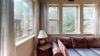 "Photo 14: 13495 LEE Road in Garden Bay: Pender Harbour Egmont House for sale in ""Daniel Point"" (Sunshine Coast)  : MLS®# R2497322"
