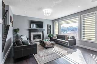 Photo 14: 179 Nolancrest Heights NW in Calgary: Nolan Hill Detached for sale : MLS®# A1083011