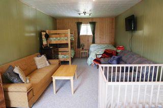 Photo 41: 47436 RR 15: Rural Leduc County House for sale : MLS®# E4254433