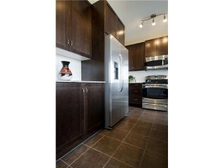 Photo 7: 24 SAGE HILL Point NW in CALGARY: Sage Hill Residential Attached for sale (Calgary)  : MLS®# C3479090