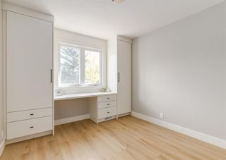 Photo 32: 6207 84 Street NW in Calgary: Silver Springs Detached for sale : MLS®# A1147522