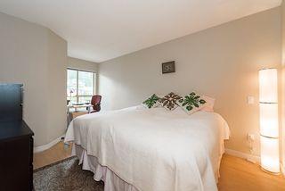 Photo 11: 420 1633 MACKAY AVENUE in North Vancouver: Pemberton NV Condo for sale : MLS®# R2038013