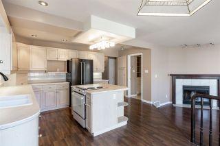 Photo 14: 9710 95 Street in Edmonton: Zone 18 House for sale : MLS®# E4250238