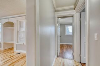 Photo 13: 355 Whitman Place NE in Calgary: Whitehorn Detached for sale : MLS®# A1046651