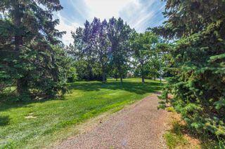 Photo 26: 18451 66 Avenue in Edmonton: Zone 20 Townhouse for sale : MLS®# E4251985