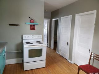 Photo 3: 112 F Avenue South in Saskatoon: Riversdale Residential for sale : MLS®# SK843062