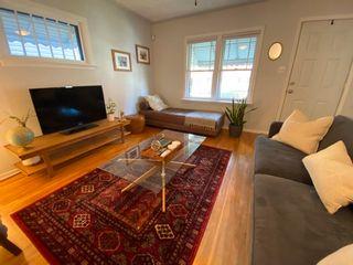 Photo 6: 9411 92 Street in Edmonton: Zone 18 House for sale : MLS®# E4263804
