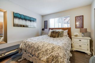 Photo 24: 15489 92A Avenue in Surrey: Fleetwood Tynehead House for sale : MLS®# R2611690