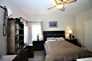 Photo 24: CARLSBAD WEST Manufactured Home for sale : 3 bedrooms : 7118 San Bartolo #3 in Carlsbad