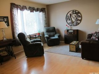 Photo 24: 714 Carbon Avenue in Bienfait: Residential for sale : MLS®# SK851048