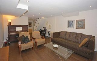 Photo 14: detached home for sale