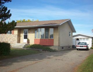 Main Photo: 9904 113TH Avenue in Fort_St._John: Fort St. John - City NE House for sale (Fort St. John (Zone 60))  : MLS®# N186947