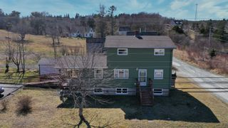 Main Photo: 6865 Highway 207 in West Chezzetcook: 31-Lawrencetown, Lake Echo, Porters Lake Residential for sale (Halifax-Dartmouth)  : MLS®# 202108163