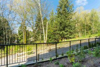"""Photo 2: B004 20087 68 Avenue in Langley: Willoughby Heights Condo for sale in """"PARK HILL"""" : MLS®# R2508385"""