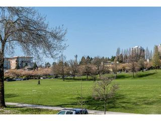 Photo 6: 358 62ND AVENUE in Vancouver West: Home for sale : MLS®# R2165333