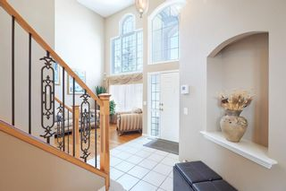Photo 22: 658 Arbour Lake Drive NW in Calgary: Arbour Lake Detached for sale : MLS®# A1084931