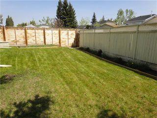 Photo 40: 351 WOODFIELD Road SW in Calgary: Woodbine House for sale : MLS®# C4050173