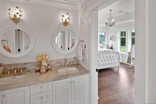 Photo 17: 4200 Blenkinsop Rd in : SE Blenkinsop House for sale (Saanich East)  : MLS®# 860144