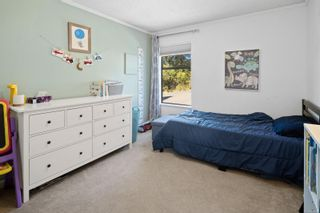 Photo 20: 1401 Hastings St in : SW Strawberry Vale House for sale (Saanich West)  : MLS®# 885984