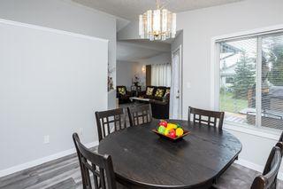 Photo 14: 17010 84 Street in Edmonton: Zone 28 House for sale : MLS®# E4250795