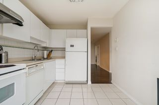 """Photo 6: 1804 5833 WILSON Avenue in Burnaby: Central Park BS Condo for sale in """"PARAMOUNT TOWER 1 BY BOSA"""" (Burnaby South)  : MLS®# R2613011"""