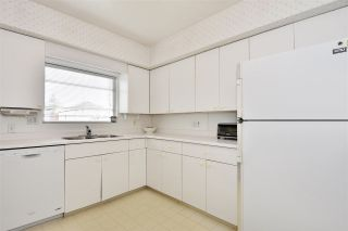 Photo 8: 1658 W 58TH Avenue in Vancouver: South Granville House for sale (Vancouver West)  : MLS®# R2262865