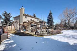Photo 37: 116 Hidden Circle NW in Calgary: Hidden Valley Detached for sale : MLS®# A1073469