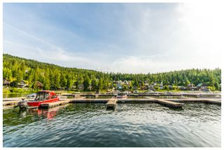 Photo 54: 108 6421 Eagle Bay Road in Eagle Bay: WILD ROSE BAY House for sale : MLS®# 10119754