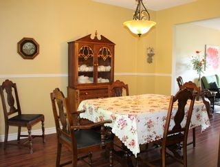 Photo 11: 28 Burgess Crescent in Cobourg: House for sale : MLS®# 40009373