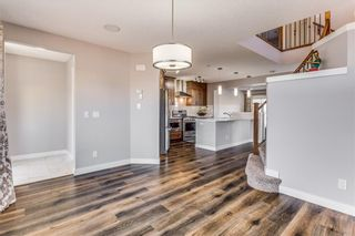 Photo 17: 138 Howse Drive NE in Calgary: Livingston Detached for sale : MLS®# A1084430