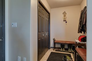 Photo 38: 1475 Fraser Road in Winnipeg: South St. Vital Single Family Detached for sale (2M)  : MLS®# 1828357