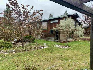 Photo 12: 5950 SILVER STANDARD Road: Hazelton House for sale (Smithers And Area (Zone 54))  : MLS®# R2513662