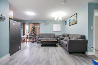 Photo 23: 20703 51B Avenue in Langley: Langley City House for sale : MLS®# R2523684