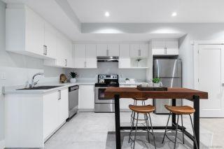 Photo 22: 16727 17A Avenue in Surrey: Pacific Douglas House for sale (South Surrey White Rock)  : MLS®# R2551650