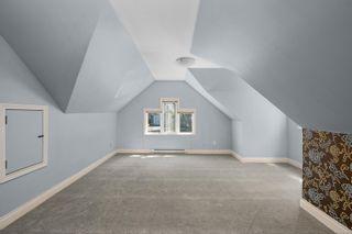 Photo 20: 7380 Ridgedown Crt in : CS Saanichton House for sale (Central Saanich)  : MLS®# 851047