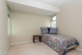 Photo 24: 9270 KINGSLEY Court in Richmond: Ironwood House for sale : MLS®# R2540223