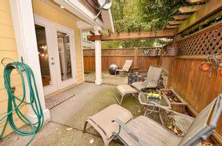 Photo 16: 108 724 LARKHALL Rd in : La Langford Proper House for sale (Langford)  : MLS®# 888314