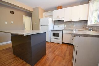 Photo 5: 11 Laval Drive in Winnipeg: Fort Richmond Residential for sale (1K)  : MLS®# 202021012